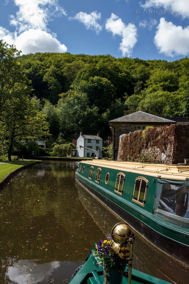496_zuleika%20henry_brecon%20and%20abergavenny%20canal%2050%20shades%20of%20green%20copy