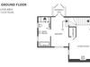 Wc_gallery-image-plan-2