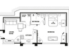 Cottage_plan_web