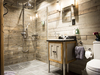 Drydock%20bathroom